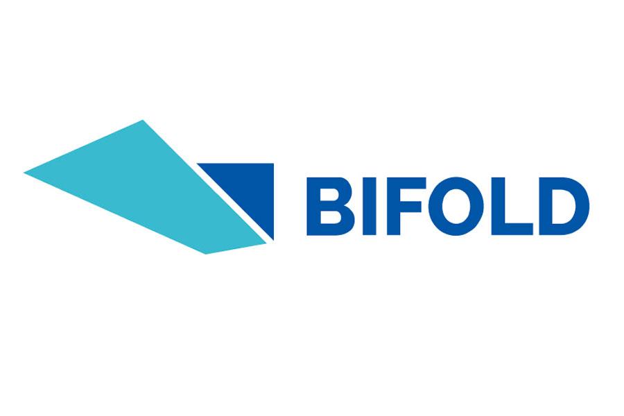 Logo BIFOLD