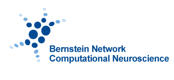 Bernstein Network Computational Neuroscience
