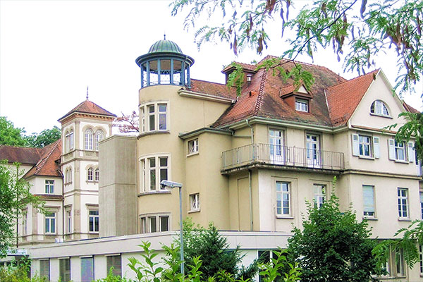BCF Freiburg