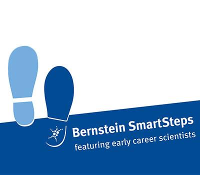 BNCN BernsteinSmart