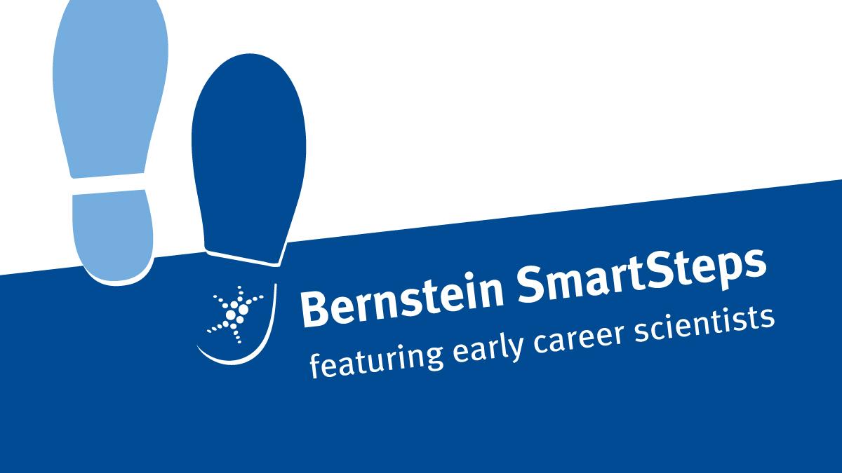 BernsteinSmartSteps
